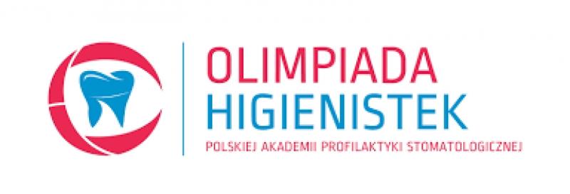 Olimpiada Higienistek - sukces słuchaczki