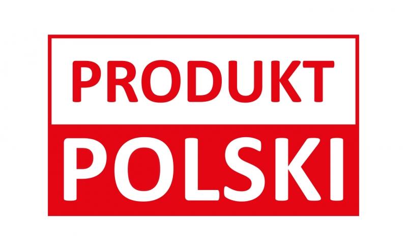 """Kampania """"Produkt Polski"""""""