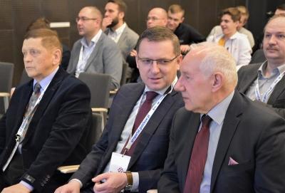E-geodezja w Piotrkowie Trybunalskim