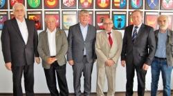 Rada ds. Działaczy Opozycji i Osób Represjonowanych