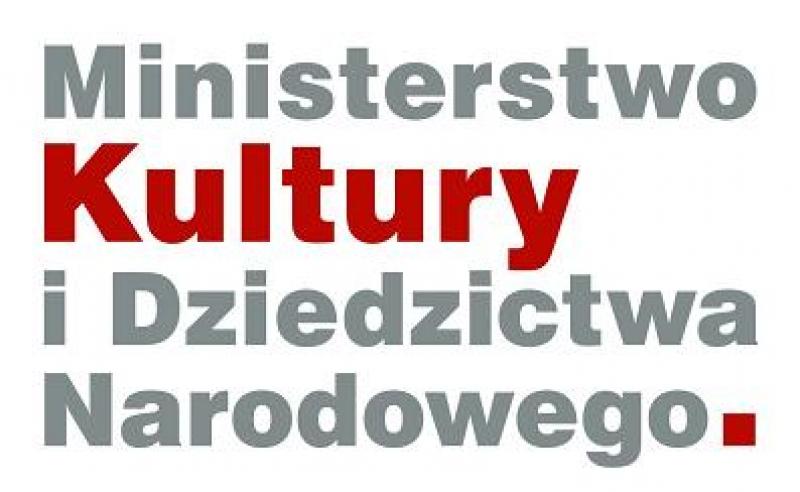 Nabory do programów MKiDN na rok 2020 ogłoszone.