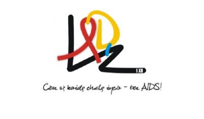 Wojewódzkie Obchody Światowego Dnia Walki z AIDS
