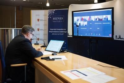 Europejskie Forum Gospodarcze zainaugurowane