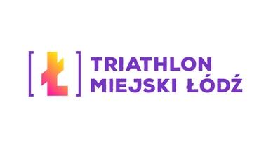 Triathlon łódzki z misją