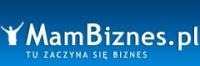 """""""Start in Poland"""", czyli 250 tys. zł dotacji na biznes i co jeszcze?"""