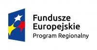 Ponad 153 miliony złotych na rozwój  turystyki