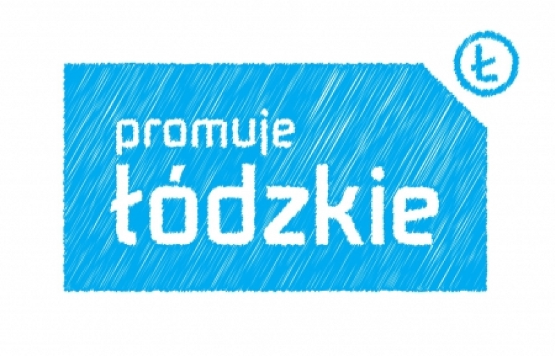 V otwarty konkurs ofert na powierzenie realizacji zadań publicznych województwa łódzkiego z zakresu turystyki i krajoznawstwa w 2020 r.