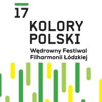 "Lipcowe atrakcje 17. Festiwalu ""Kolory Polski"""