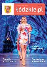 Czerwiec-lipiec 2019 (206-207)