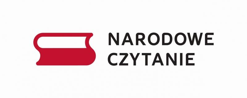 """Narodowe Czytanie """"Balladyny"""" Juliusza Słowackiego w ogrodach Muzeum Pałacu Herbsta w Łodzi"""