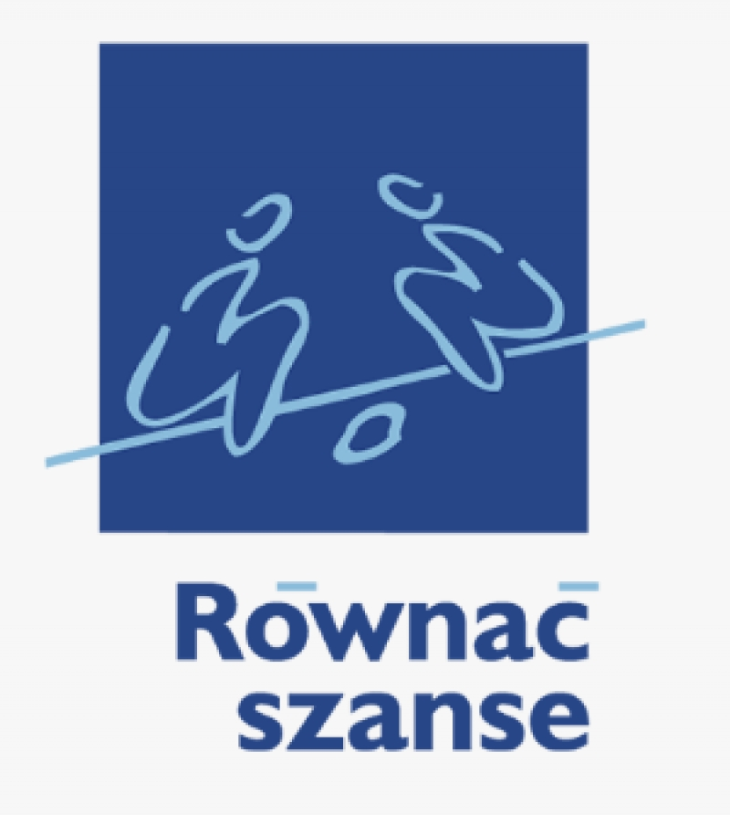 """Regionalny Konkurs Grantowy Programu """"Równać Szanse"""""""