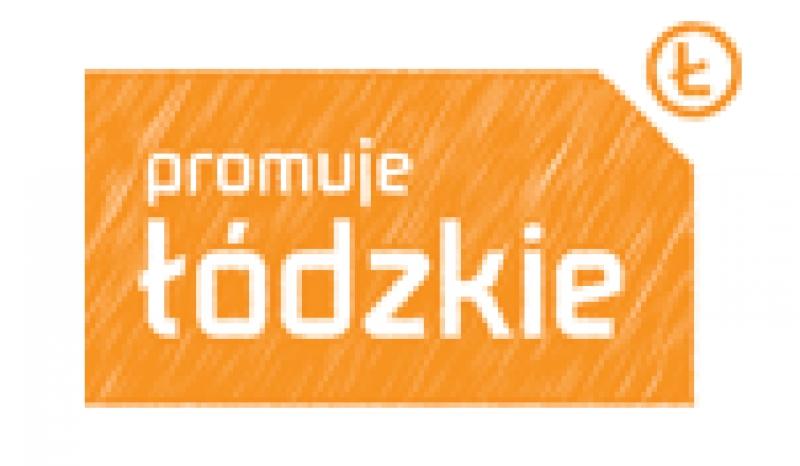 Rozstrzygnięcie drugiego otwartego konkursu ofert na realizację zadań publicznych Województwa Łódzkiego z zakresu turystyki i krajoznawstwa w 2020 r.