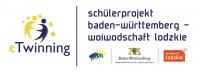 Konkurs dla uczniów - wygraj wycieczkę po Badenii-Wirtembergii