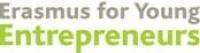 ERASMUS DLA MŁODYCH PRZEDSIĘBIORCÓW- szansą na rozwój Twojej firmy!