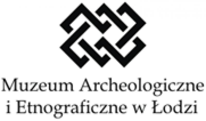 Konkurs na kandydata na stanowisko dyrektora Muzeum Archeologicznego i Etnograficznego w Łodzi.