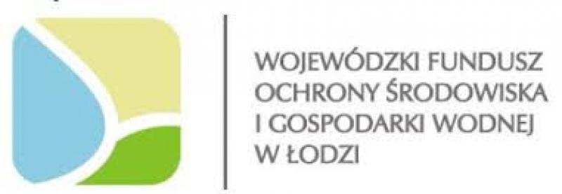 Projekt dofinasowywany przez WFOŚiGW w Łodzi: 100-lecie Województwa Łódzkiego: różnorodność przyrodnicza i kulturowa mojej małej ojczyzny