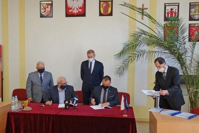 Ponad 80 mln zł na projekty edukacyjne