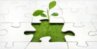 I posiedzenie platformy branżowej - Innowacyjne rolnictwo i przetwórstwo rolno spożywcze