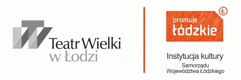 Konkurs na kandydata na stanowisko dyrektora naczelnego Teatru Wielkiego w Łodzi