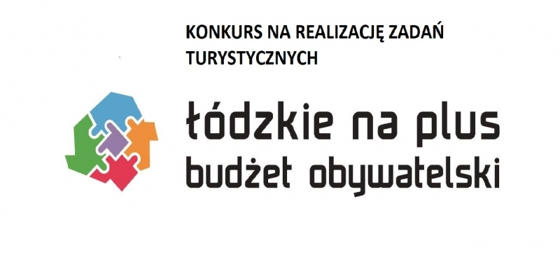 Konkurs ofert - Budżet Obywatelski