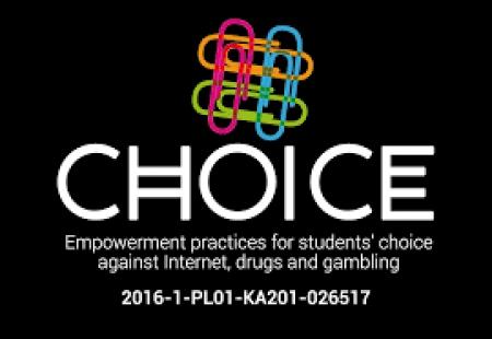 Zaproszenie Na Konferencję Przeciwdziałanie Uzależnieniu Od