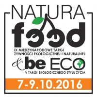 Targi Natura Food