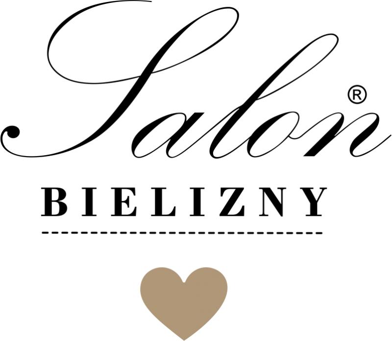 9. edycja Salonu Bielizny w Łodzi już 5-6 października!