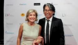 Nagrody i pokaz mody na Gali Ptak Fashion City
