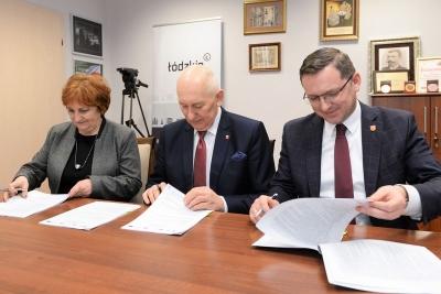 Blisko 16 mln zł dla Moszczenicy