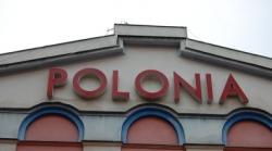 Kino Polonia powraca