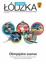 Czerwiec - Lipiec 2016 (174)