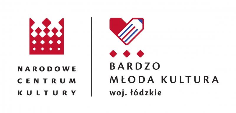 Nabór wniosków w programie Bardzo Młoda Kultura.