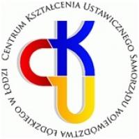 Łódzkie CKU wspiera 14. Bieg Ulicą Piotrkowską – ROSSMANN Run