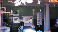 Kardiochirurgia w szpitalu im. Biegańskiego