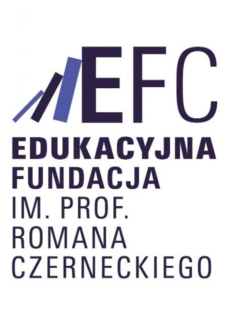 Znalezione obrazy dla zapytania fundacja efc edu pl