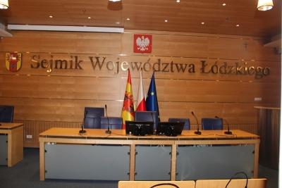 Jak zostać radnym Młodzieżowego Sejmiku Województwa Łódzkiego