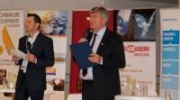 II Ogólnopolski Kongres  Edukacji Pozaformalnej 2016