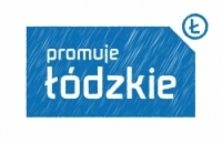 Zapraszamy na dzień Informacyjny w obszarze transportu i logistyki  w ramach  programu Horyzont 2020.