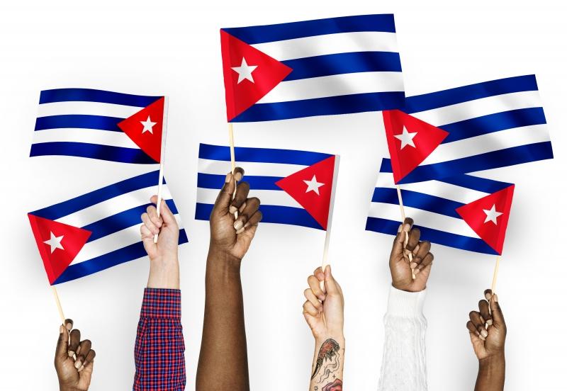 Misja Gospodarcza polskich przedsiębiorców na Kubę w dniach od 9 do 12 czerwca 2019 r.