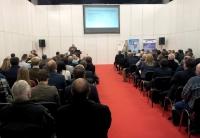 I Kongres Rybactwa Śródlądowego w Kielcach