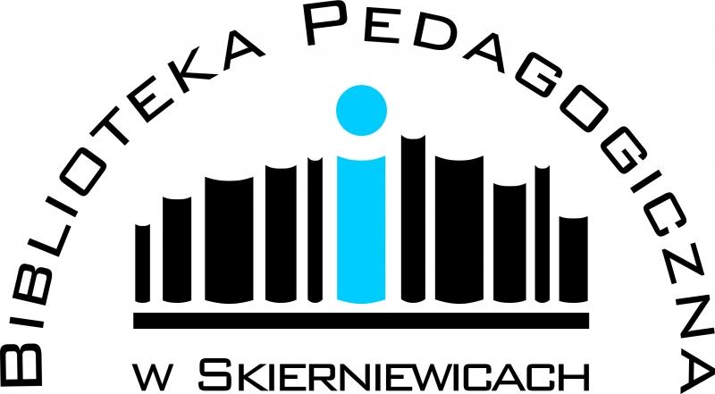 """Konferencja w Bibliotece Pedagogicznej w Skierniewicach pt.: """"#BIBLIOTEKA"""""""