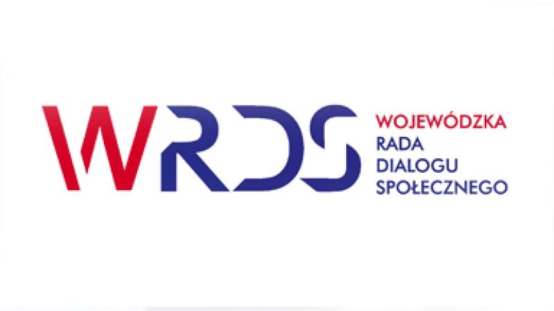 Zaproszenie na posiedzenie plenarne - 19 grudnia 2019 r.